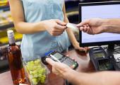 Продажи ИТ в ритейле растут намного быстрее самой розницы