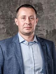 Максим Наумкин, Compo