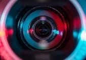 Сможет ли видеонаблюдение победить коронавирус