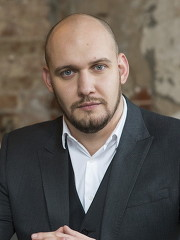 Станислав Иодковский, «ХайТэк»