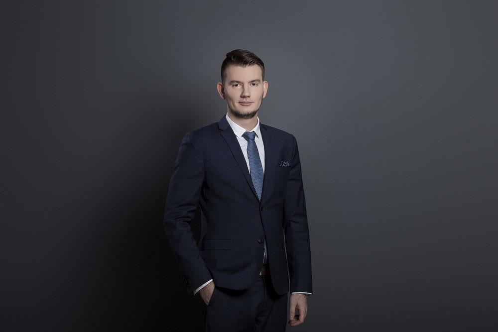 artemij_soldatenkov.jpg