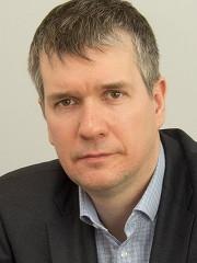 Николай Подобайло, «Программный продукт»