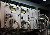 Компоненты АСУ ТП доступны в интернете. Как защитить инженерные системы ЦОД?