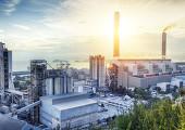 Совокупная выручка топ-50 поставщиков ИТ в промышленность выросла на 15%