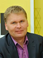 Сергей Еремеев, «РДТЕХ»