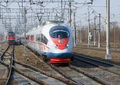 Мировые ИТ-тренды в российской транспортной отрасли