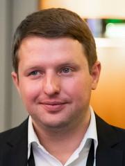 Андрей Комогоров, GFN.RU