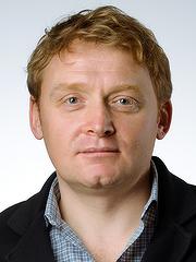 Юрий Самойлов, «Ростелеком-ЦОД»