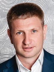 Евгений Горохов, Stack Group