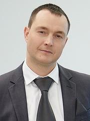 Андрей Козловский, «Манго Телеком»