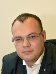 Иван Мелехин, «Информзащита»