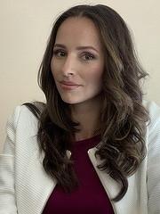 Наталья Маркелова, Flint