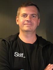 Кирилл Иванов, Self