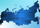 Государство меняет подход к цифровизации