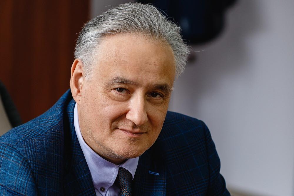 chapchaev1001.jpg