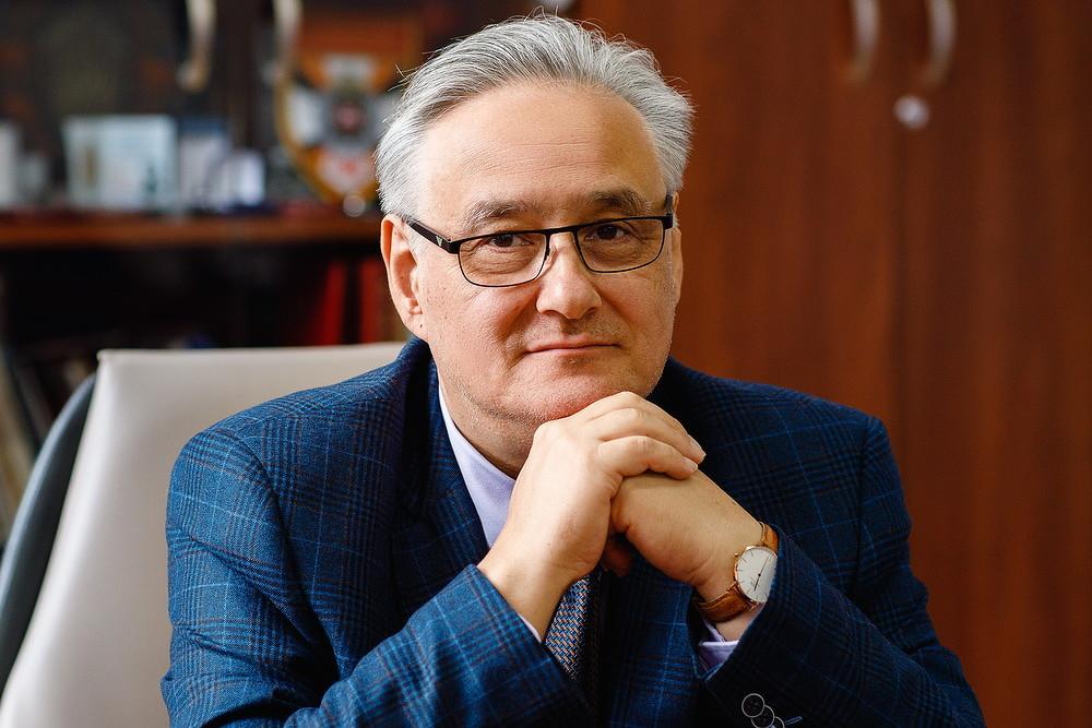 chapchaev1003.jpg