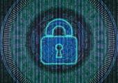 «Коронакризис» меняет приоритеты в сфере защиты информации