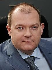 Илья Четвертнев, Angara