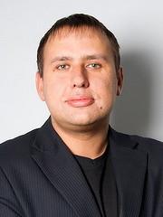 Андрей Чепакин, ELMA