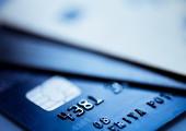 Поставки ИТ в банки выросли за счет средств информационной безопасности и заказной разработки