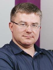 Алексей Флоринский, SimbirSoft