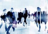 На смену рынку BPM идет рынок интеллектуальной автоматизации