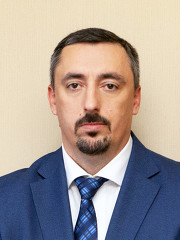 Максим Корогод, МИАЦ Краснодарского края