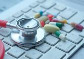 Государство замыкает здравоохранение в единый контур