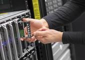 Что надо знать о резервном копировании баз данных
