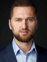 Алексей Печенин, Mail.ru для бизнеса