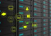 Спрос на ИТ-услуги восстановится во II полугодии 2021 года