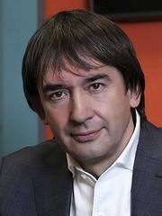 Максим Михайличенко, «ИНГРОСС Лтд»