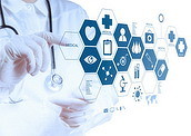 Как ИТ избавляют медиков в регионах от рутины и бумажной волокиты