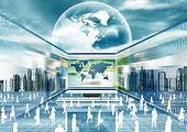 ИТ-рынок снова надеется на лучшее
