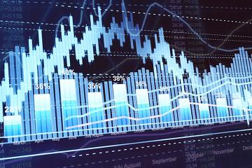 Аналитика 3.0 – 2021