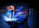 Что ждет ИТ-рынок от 2021 г.