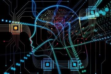 Искусственный интеллект 2021