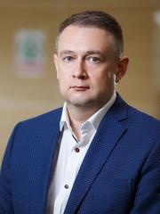 Вячеслав Бельчиков