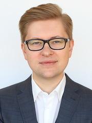 Константин Зеленков