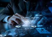 Как ИТ меняют клиентский опыт и бизнес-показатели банков