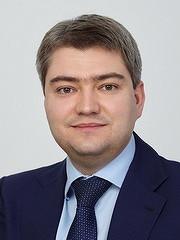 Дмитрий Ипанов, «Вектор Групп»