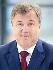 Алексей Ромашкин