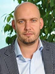 Станислав Иодковский