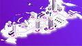 «Ростелеком» внедряет систему управления проектами «Visary Project»