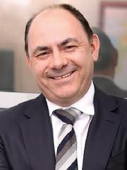 Сергей Черноволенко