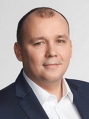 Валентин Щитов