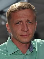 Андрей Захаров,