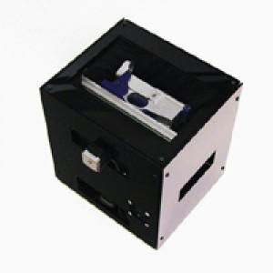 Автомат теперь можно напечатать дома