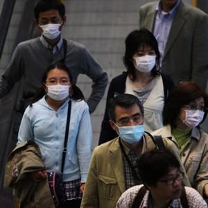 Дальние авиаперелеты — главный инструмент пандемии
