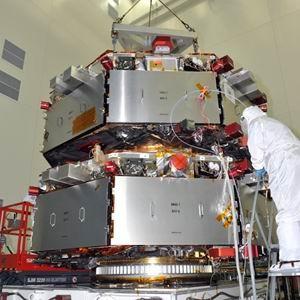 Космическая миссия MMS поможет решить проблему токомаков